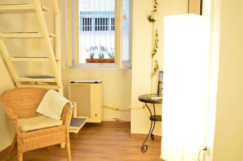 Photo 6 - Apartment Akademia