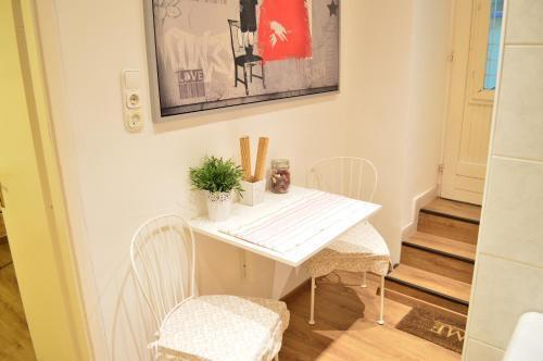 Photo 10 - Apartment Akademia