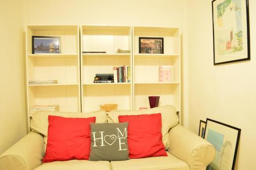 Photo 23 - Apartment Akademia