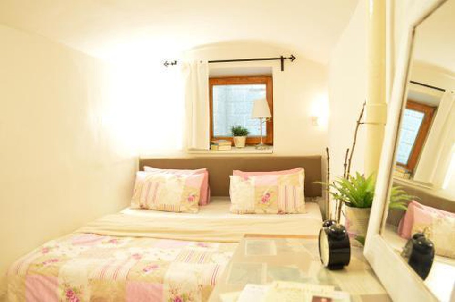 Photo 27 - Apartment Akademia