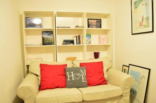 Photo 18 - Apartment Akademia