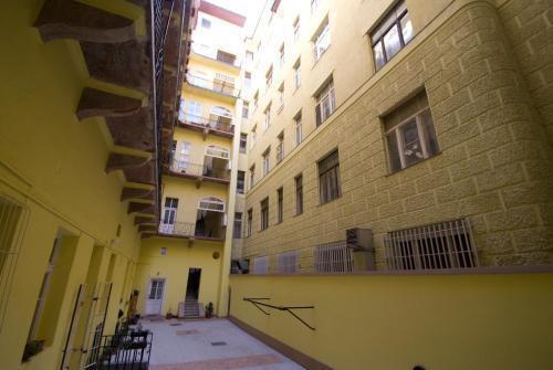 Photo 7 - Apartment Akademia