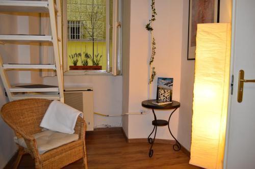 Photo 9 - Apartment Akademia