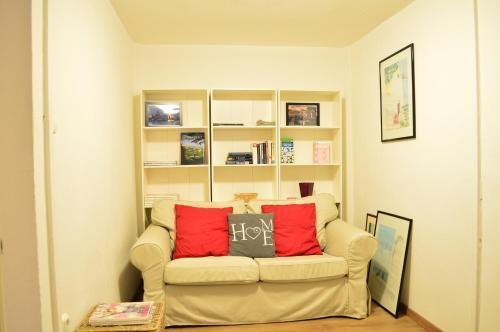 Photo 15 - Apartment Akademia