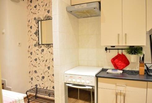 Photo 3 - Apartment Akademia