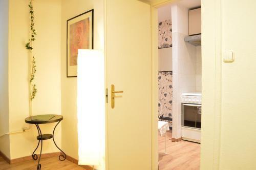 Photo 11 - Apartment Akademia