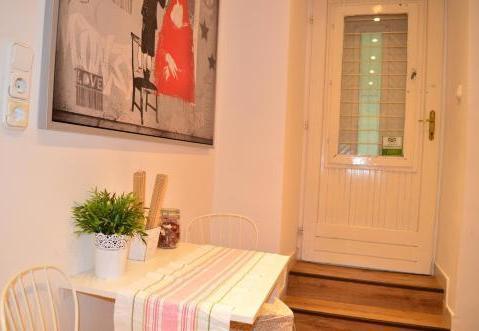 Photo 25 - Apartment Akademia