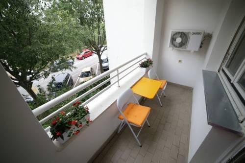 Photo 8 - Apartment Kate