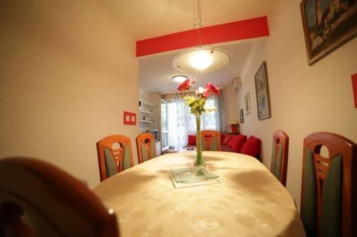 Photo 11 - Apartment Kate