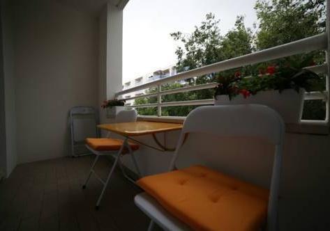 Photo 9 - Apartment Kate