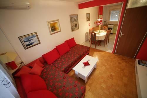 Photo 7 - Apartment Kate