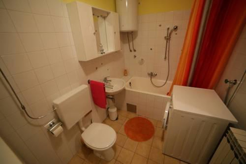 Photo 6 - Apartment Kate