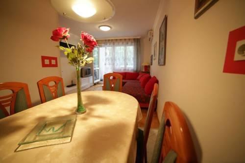 Photo 13 - Apartment Kate