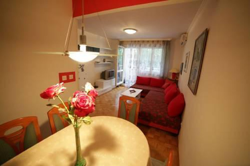 Photo 19 - Apartment Kate