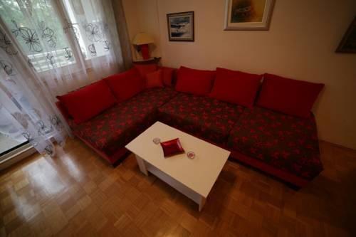 Photo 4 - Apartment Kate