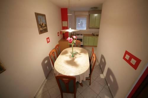 Photo 5 - Apartment Kate