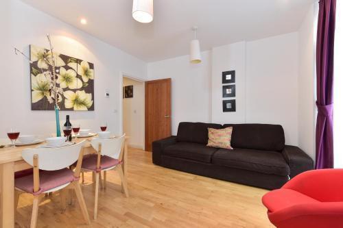 Photo 39 - Chancery Lane Apartments