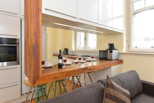 Photo 34 - Chancery Lane Apartments