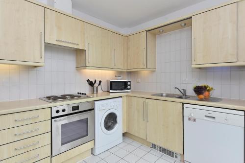 Photo 30 - Chancery Lane Apartments