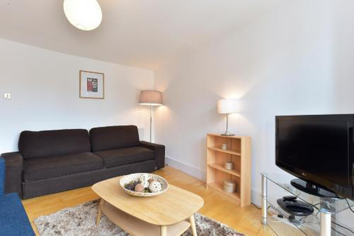 Photo 12 - Chancery Lane Apartments