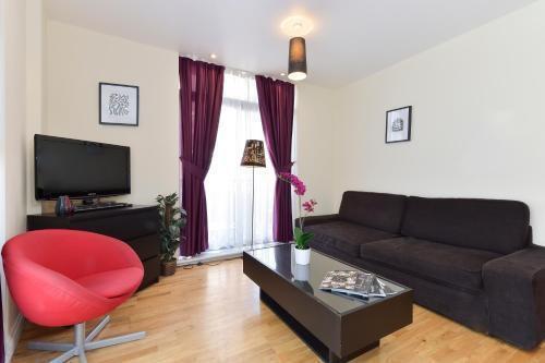 Photo 25 - Chancery Lane Apartments