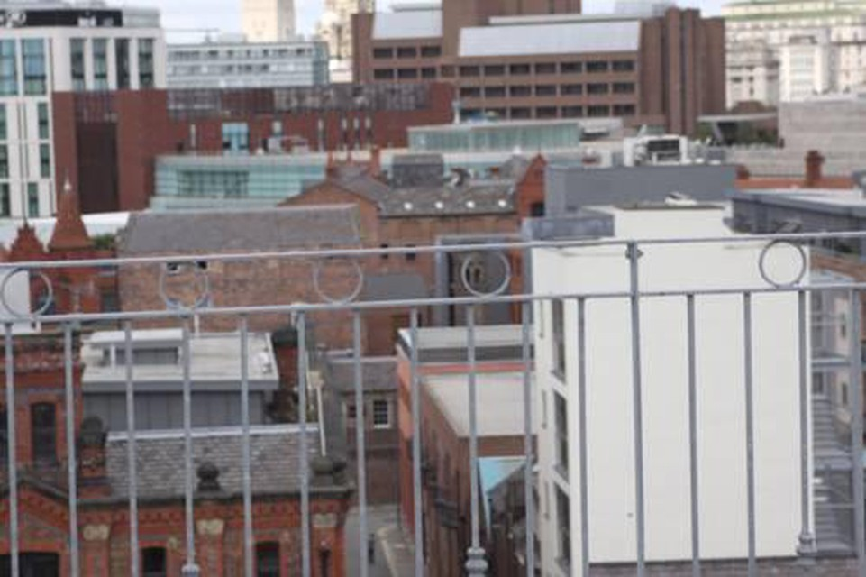 Photo 26 - The Print Works Apartments