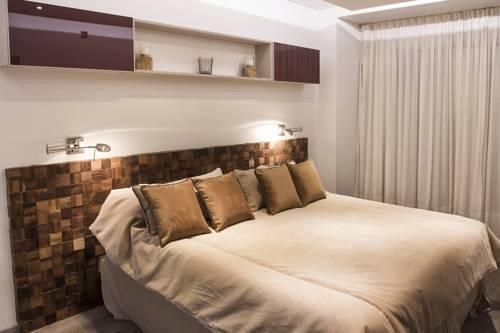 Foto 8 - Syrah Suites