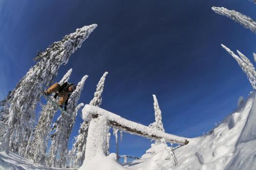 Photo 15 - Ukkohalla Ski Chalets Apartments