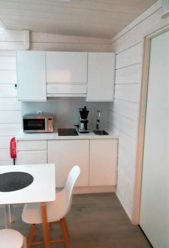 Photo 13 - Ukkohalla Ski Chalets Apartments