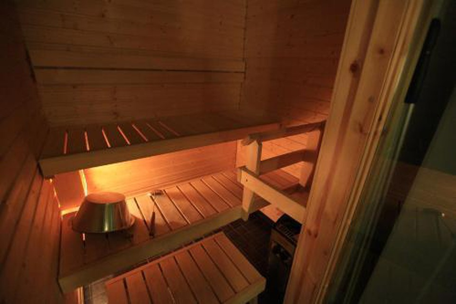 Photo 31 - Ukkohalla Ski Chalets Apartments