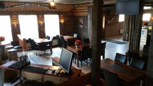 Photo 29 - Ukkohalla Ski Chalets Apartments