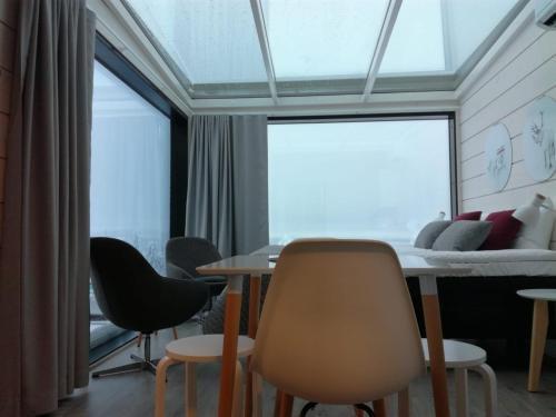 Photo 7 - Ukkohalla Ski Chalets Apartments