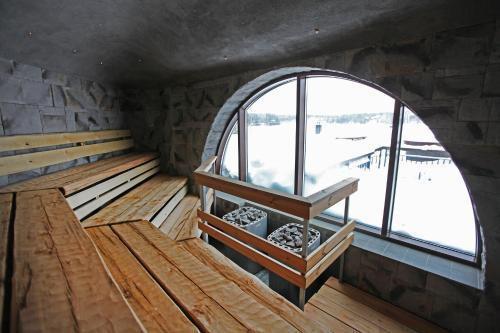 Photo 5 - Ukkohalla Ski Chalets Apartments