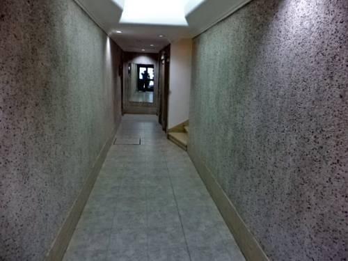 Photo 3 - Departamento Centrico Uriburu y Corrientes