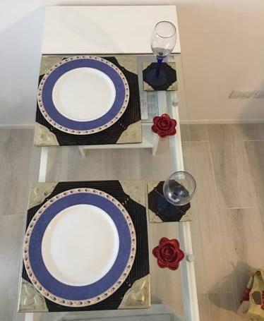 Foto 14 - New Apartment in Recoleta