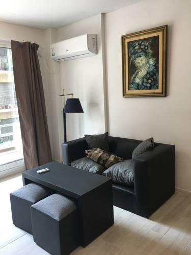 Foto 2 - New Apartment in Recoleta