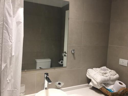 Foto 38 - New Apartment in Recoleta