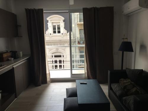 Foto 11 - New Apartment in Recoleta