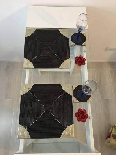Foto 6 - New Apartment in Recoleta