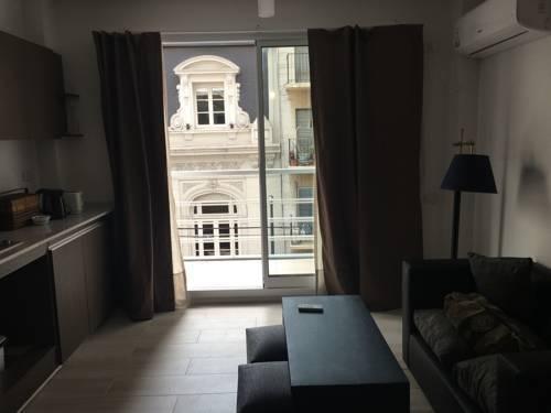 Foto 24 - New Apartment in Recoleta