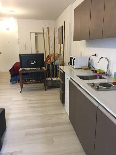 Foto 32 - New Apartment in Recoleta