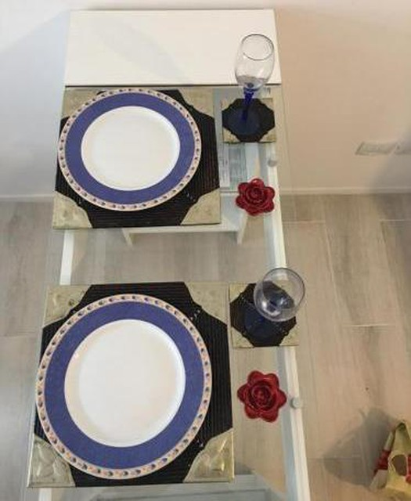 Foto 12 - New Apartment in Recoleta