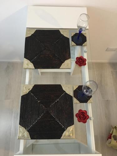 Foto 13 - New Apartment in Recoleta