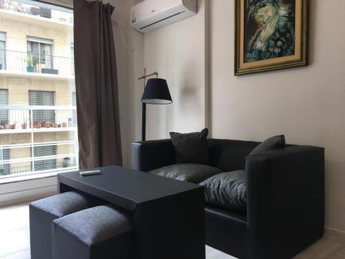 Foto 21 - New Apartment in Recoleta