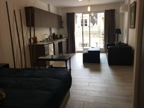 Foto 18 - New Apartment in Recoleta