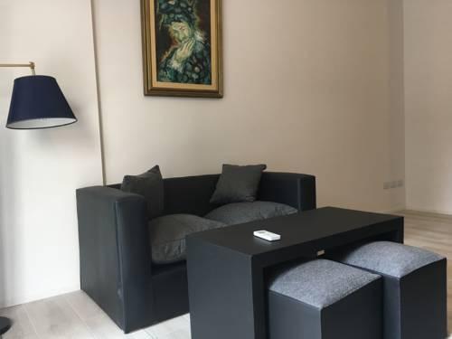 Foto 28 - New Apartment in Recoleta