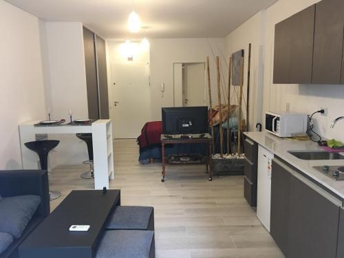 Foto 19 - New Apartment in Recoleta