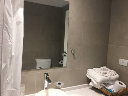 Foto 34 - New Apartment in Recoleta