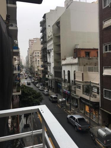 Foto 36 - New Apartment in Recoleta