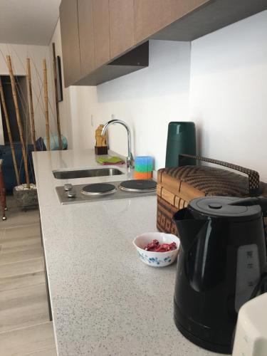 Foto 9 - New Apartment in Recoleta